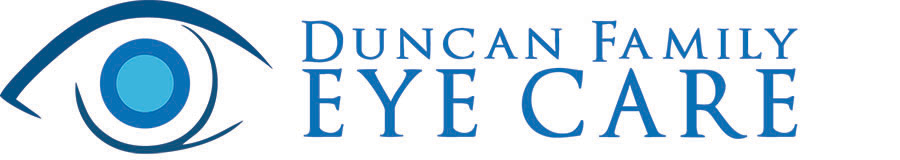 DFEC Logo